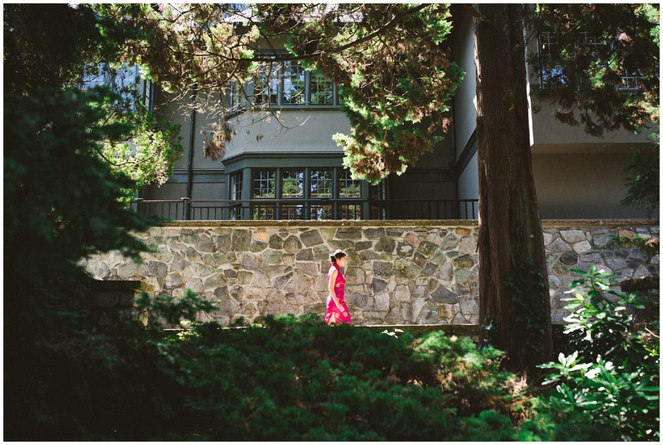 CecilGreenParkhouseWedding_Vancouver_RonnieLeeHillPhotography_1018