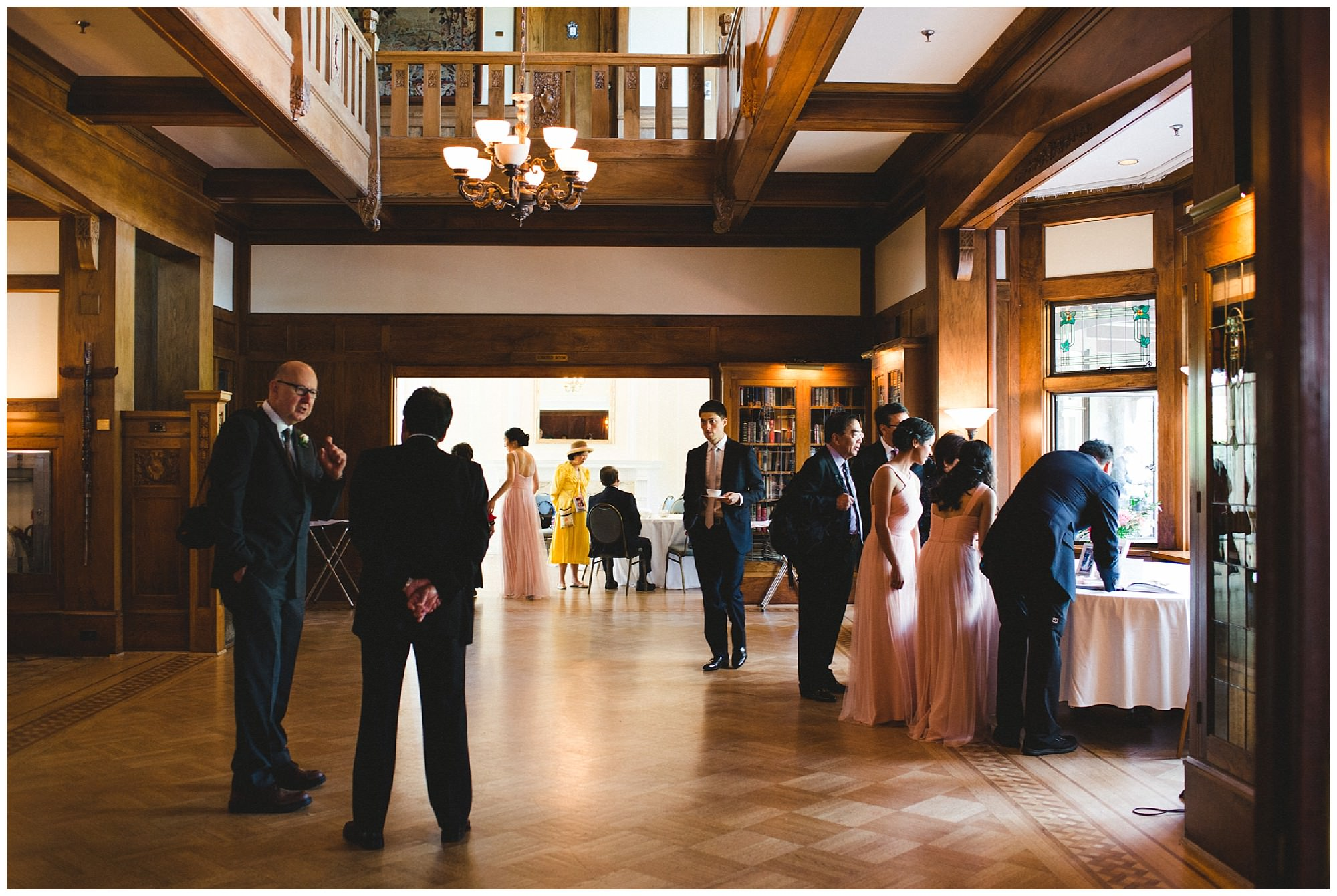 CecilGreenParkhouseWedding_Vancouver_RonnieLeeHillPhotography_1022