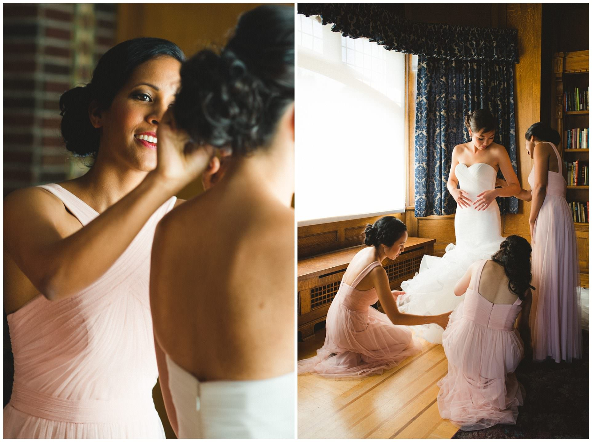 CecilGreenParkhouseWedding_Vancouver_RonnieLeeHillPhotography_1033
