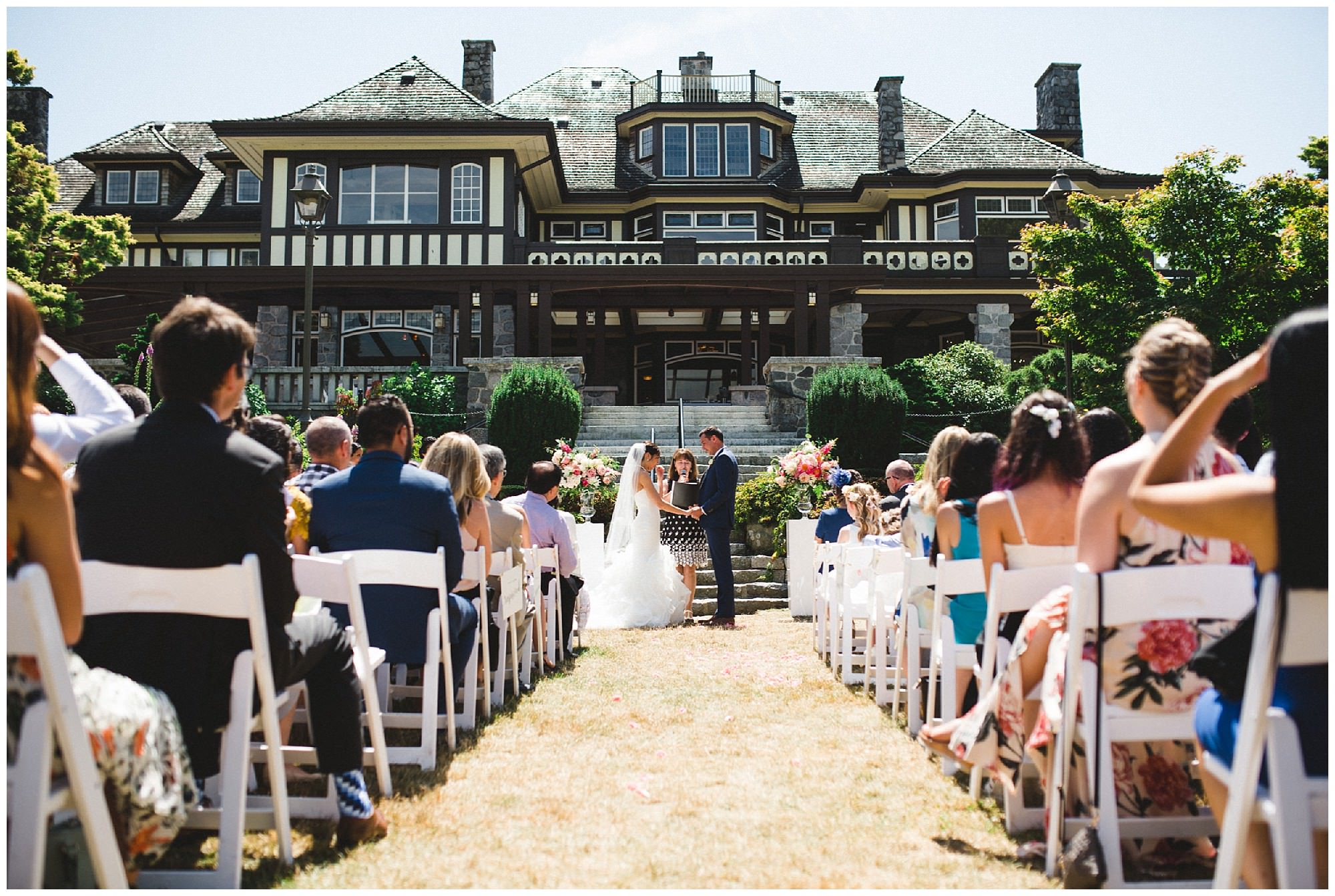 CecilGreenParkhouseWedding_Vancouver_RonnieLeeHillPhotography_1044