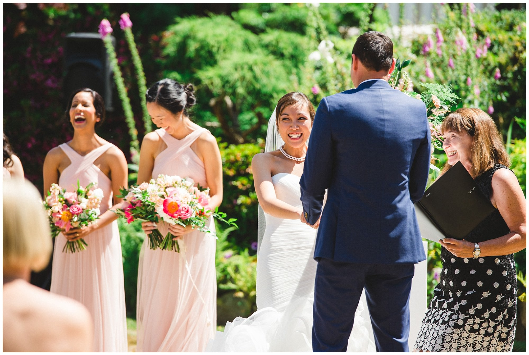 CecilGreenParkhouseWedding_Vancouver_RonnieLeeHillPhotography_1045