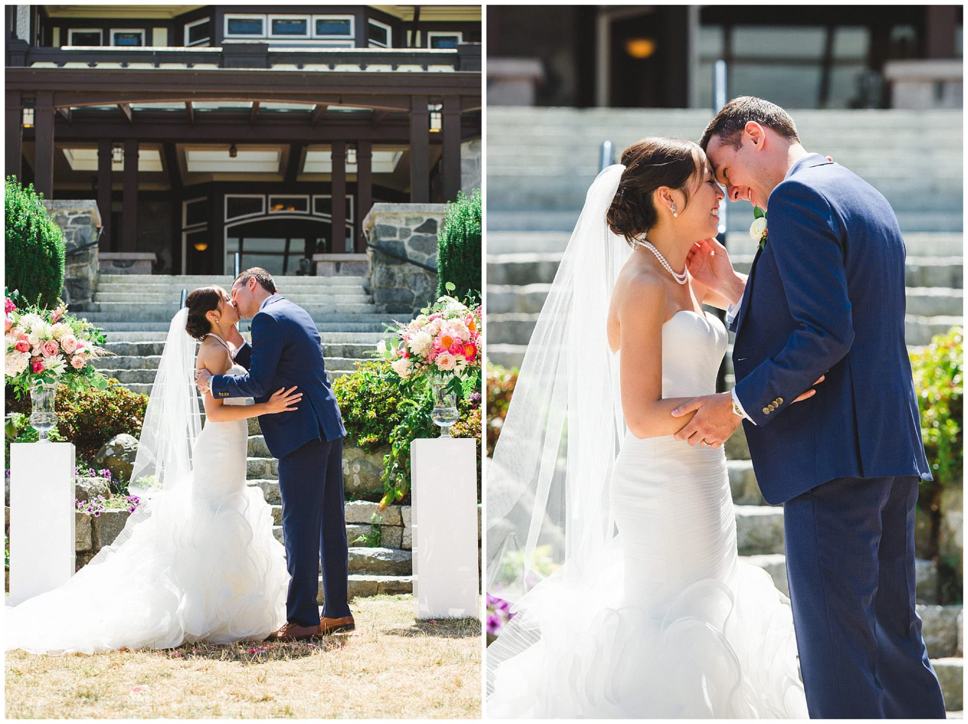 CecilGreenParkhouseWedding_Vancouver_RonnieLeeHillPhotography_1049