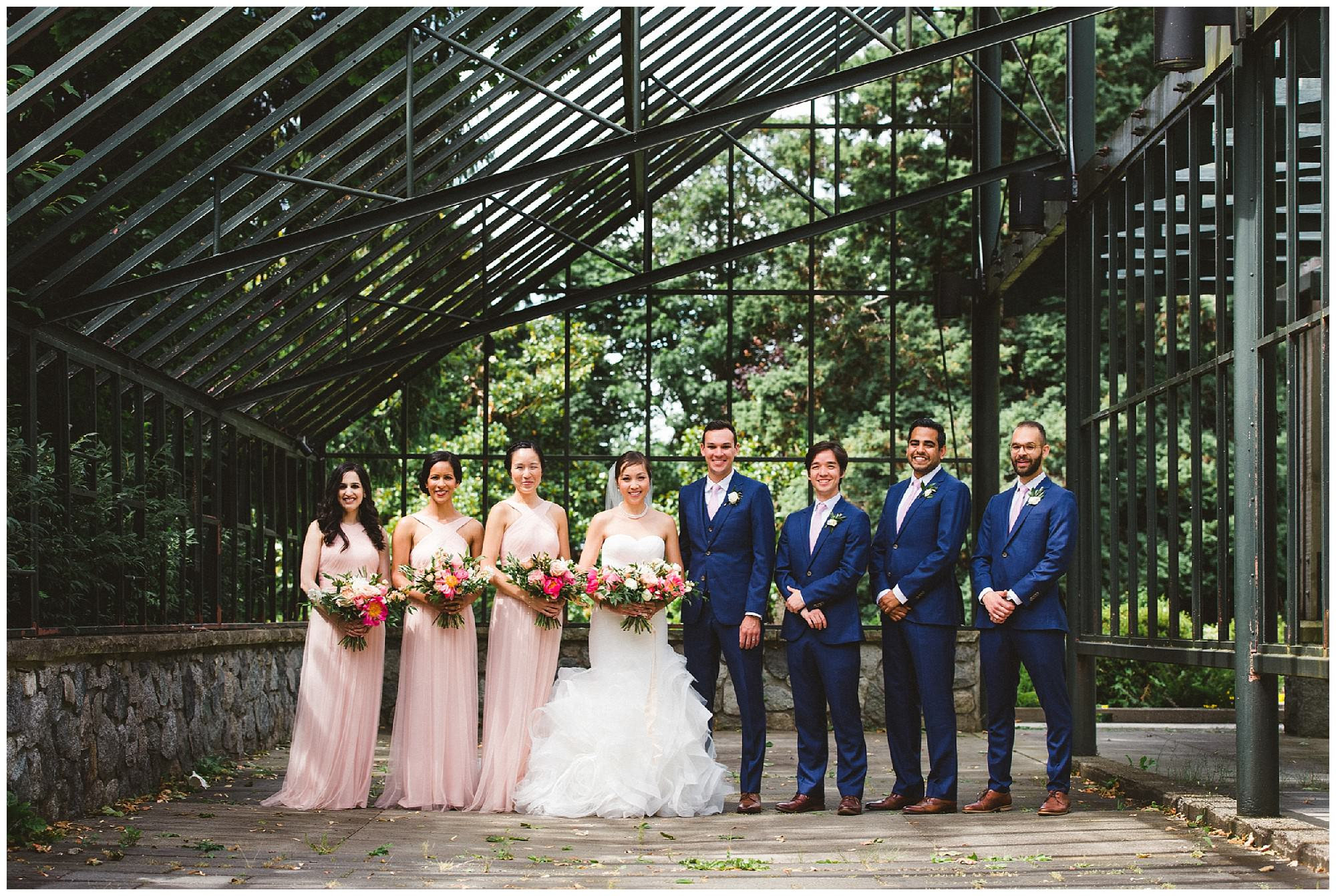 CecilGreenParkhouseWedding_Vancouver_RonnieLeeHillPhotography_1056