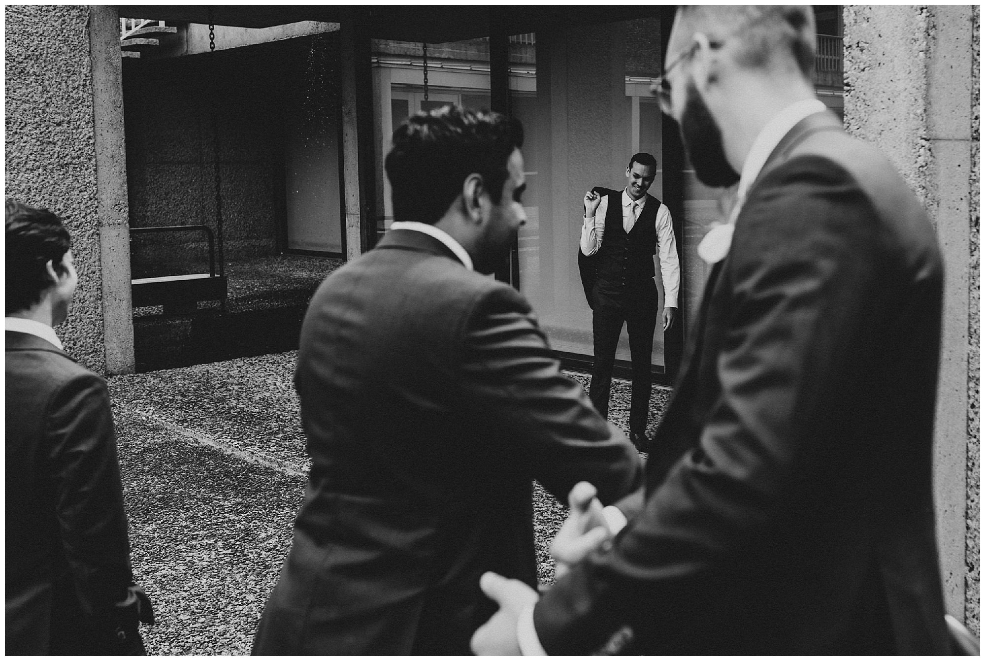 CecilGreenParkhouseWedding_Vancouver_RonnieLeeHillPhotography_1067