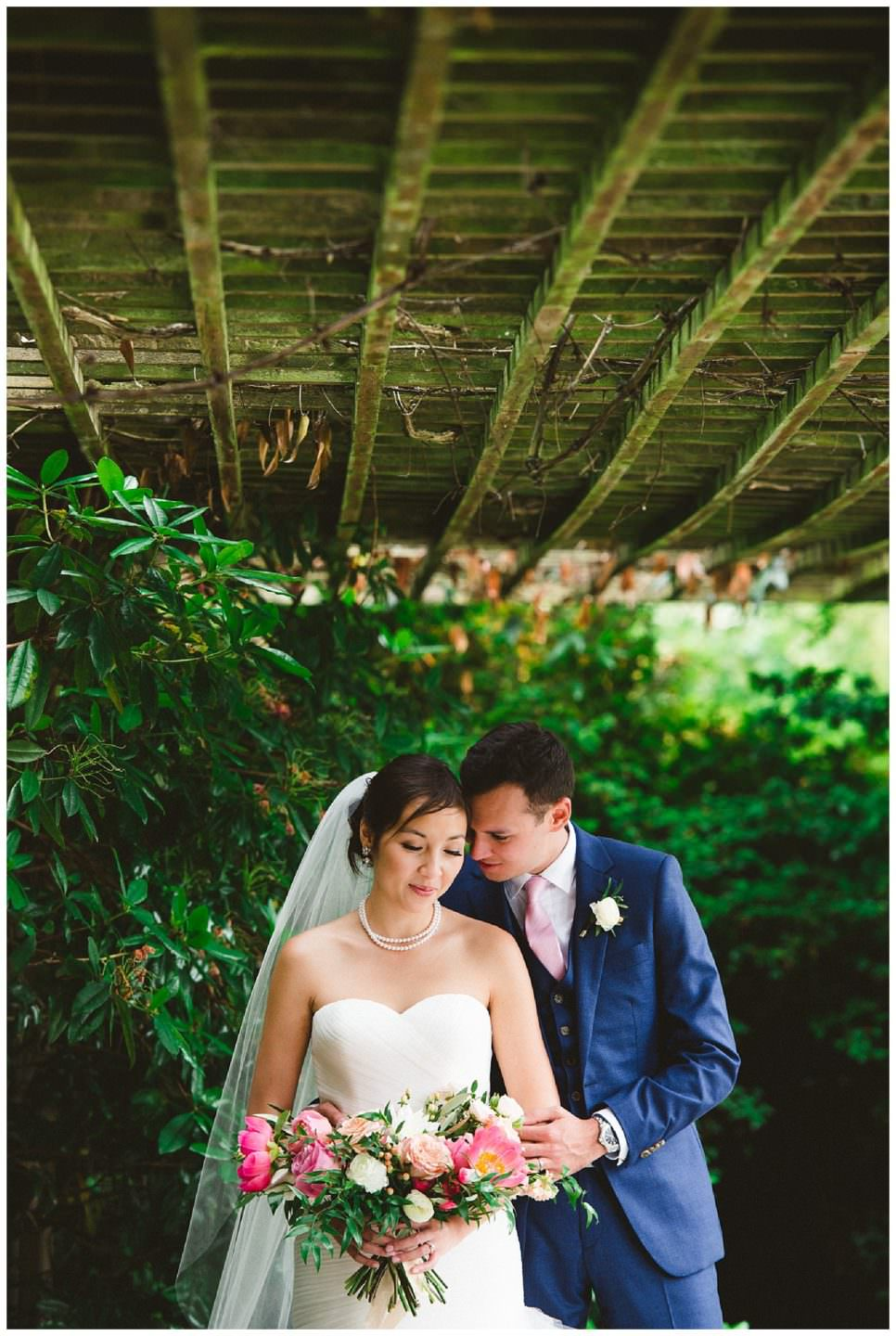 CecilGreenParkhouseWedding_Vancouver_RonnieLeeHillPhotography_1068