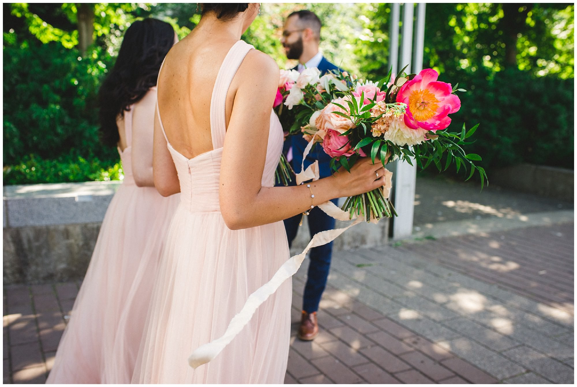 CecilGreenParkhouseWedding_Vancouver_RonnieLeeHillPhotography_1072