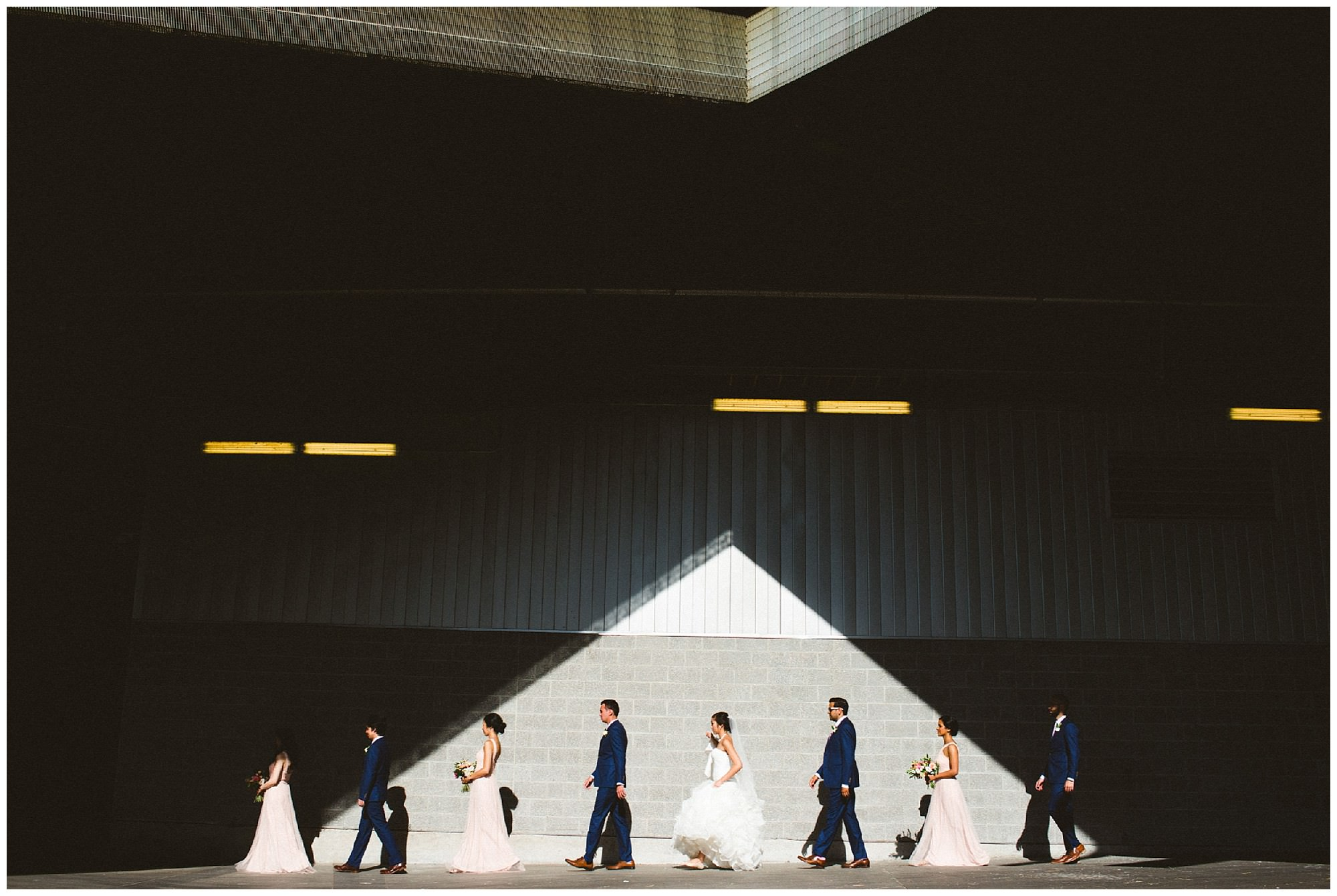 CecilGreenParkhouseWedding_Vancouver_RonnieLeeHillPhotography_1073