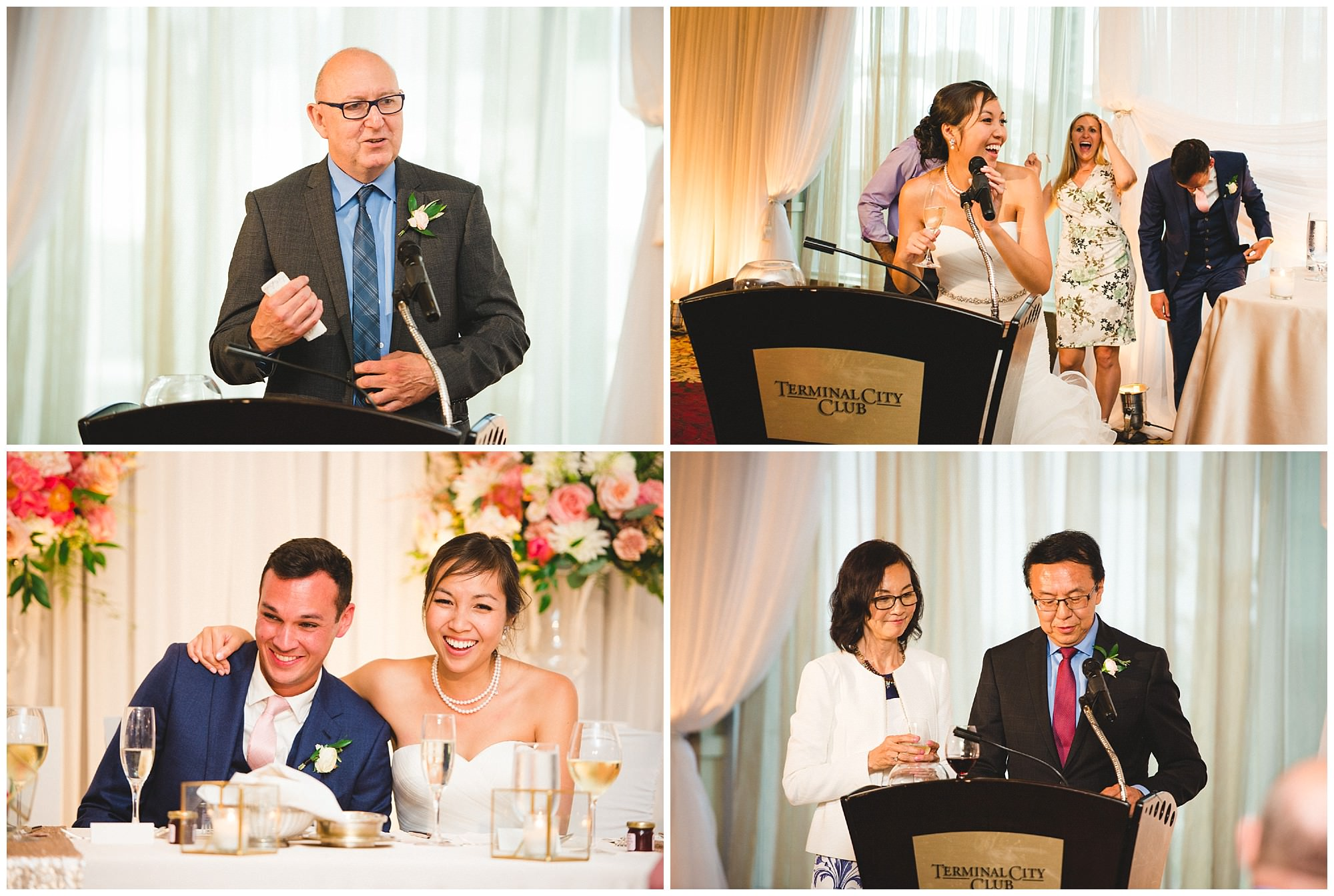CecilGreenParkhouseWedding_Vancouver_RonnieLeeHillPhotography_1094