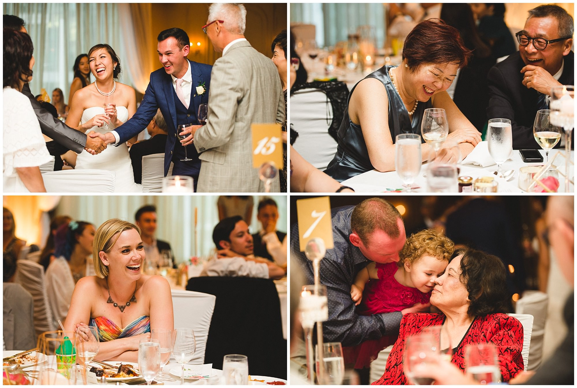 CecilGreenParkhouseWedding_Vancouver_RonnieLeeHillPhotography_1096