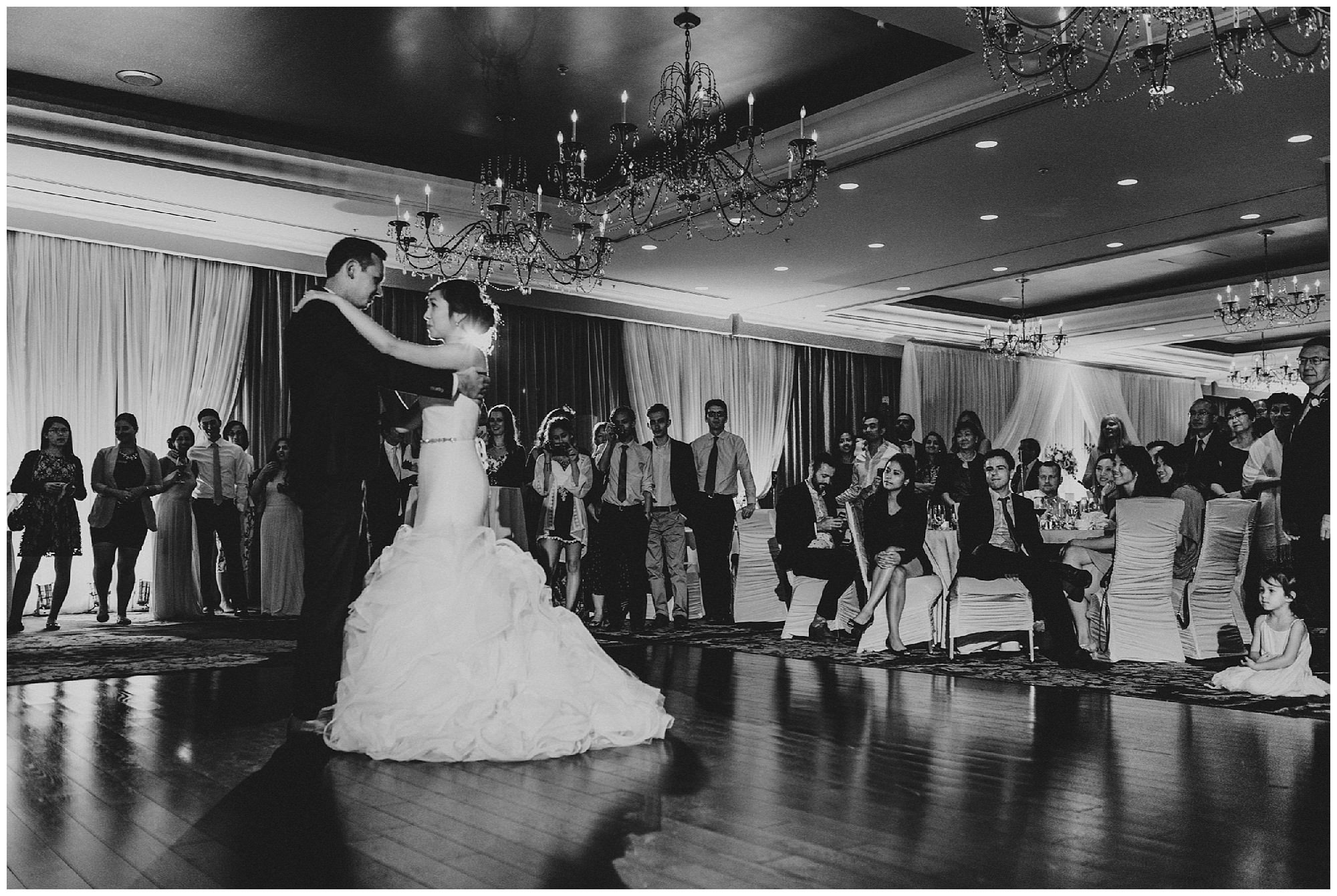 CecilGreenParkhouseWedding_Vancouver_RonnieLeeHillPhotography_1102