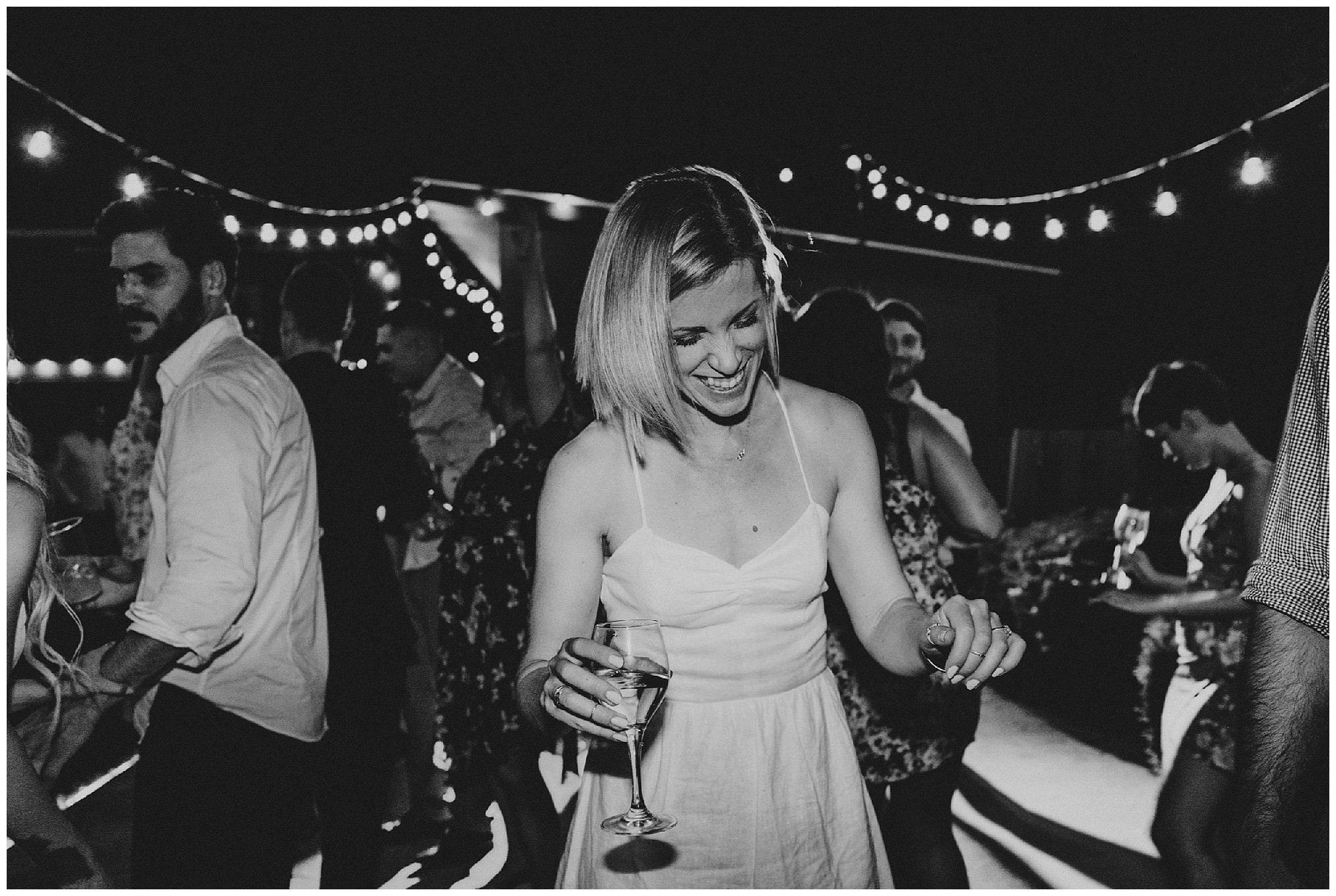 Ronnie Lee Hill Photography, Vancouver Wedding Photographer