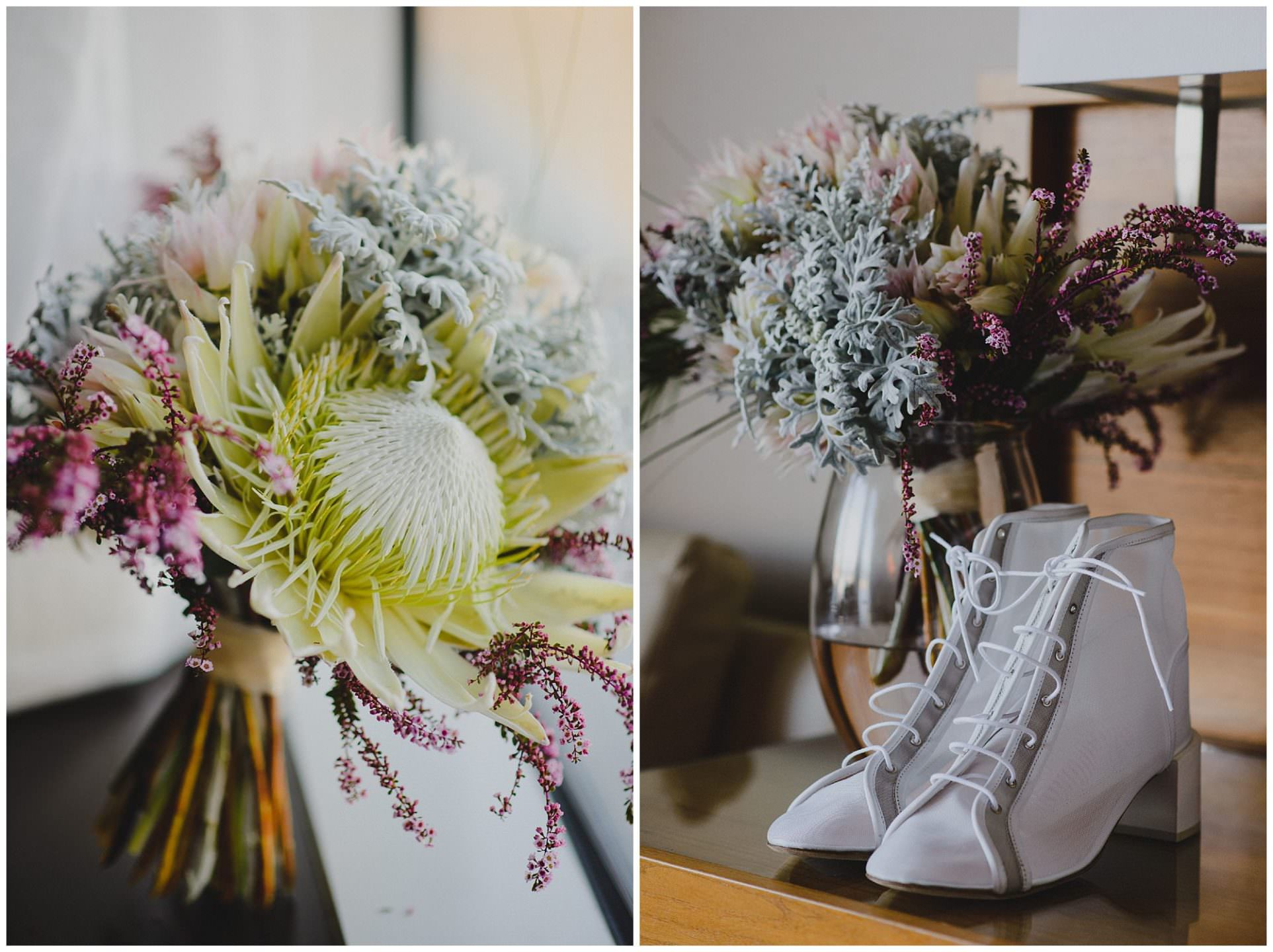 Vancouver Wedding Photographer, Ronnie Lee Hill Photography