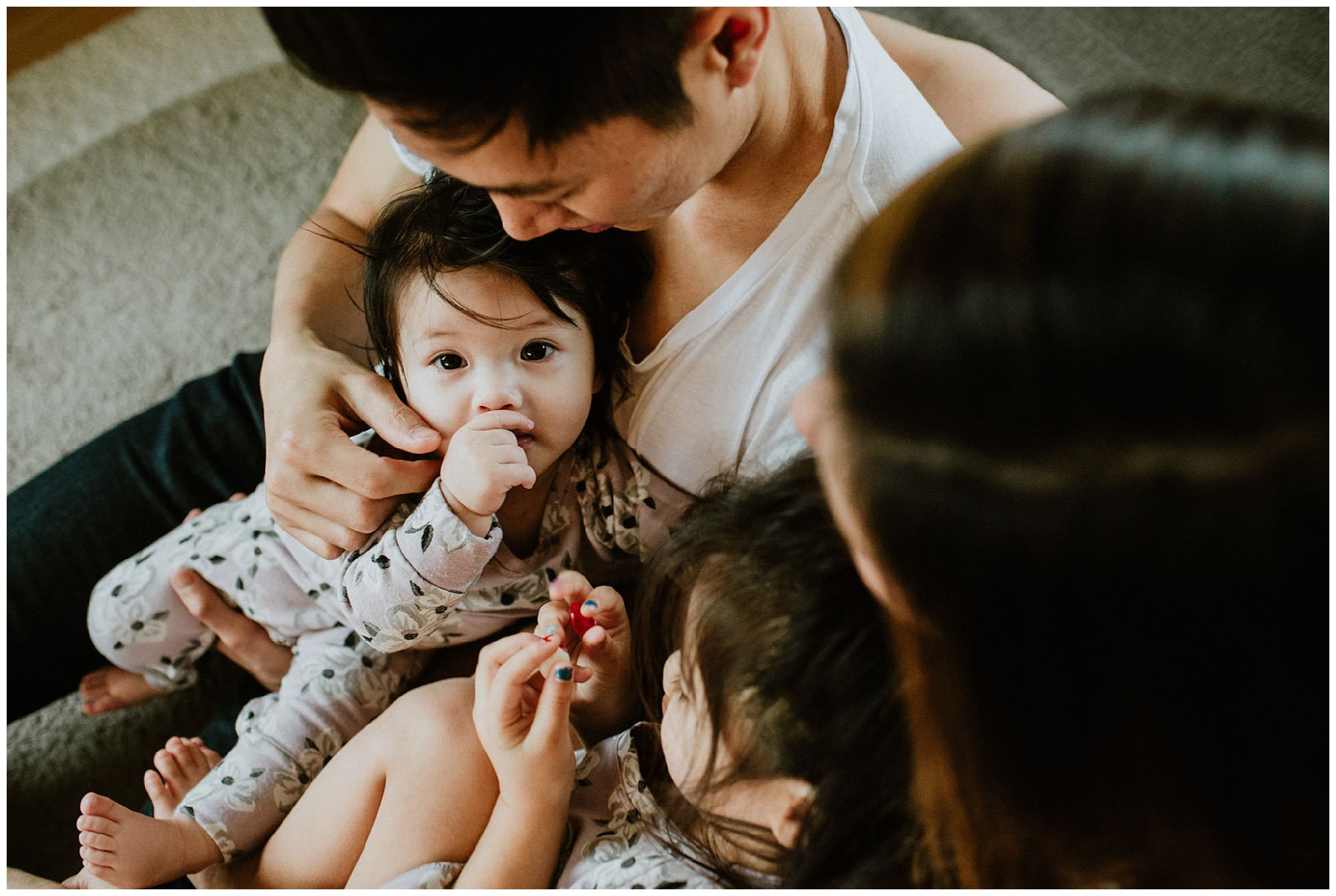 baby-girl-with-dad-Vancouver-family