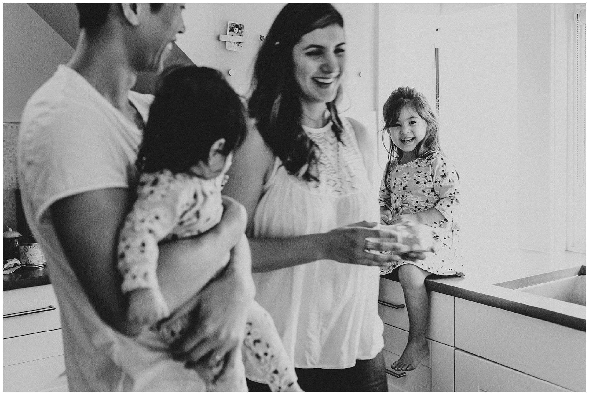 candid-family-lifestyle-session_Vancouver