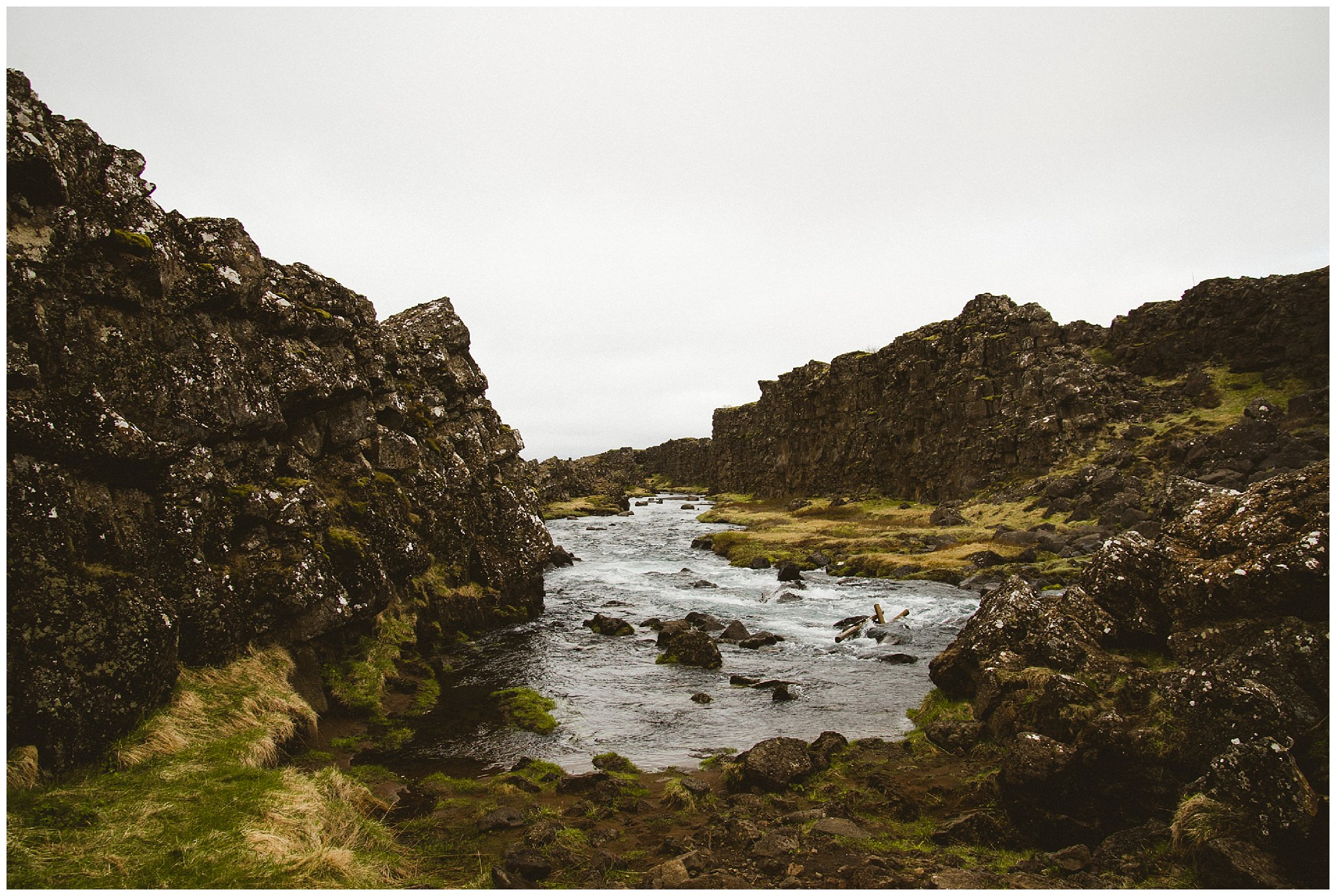 Iceland, Iceland wedding photographer, destination wedding photographer, travel photography, bc wedding photographer, Vancouver wedding photographer, Ronnie Lee Hill Photography, Pingvellir