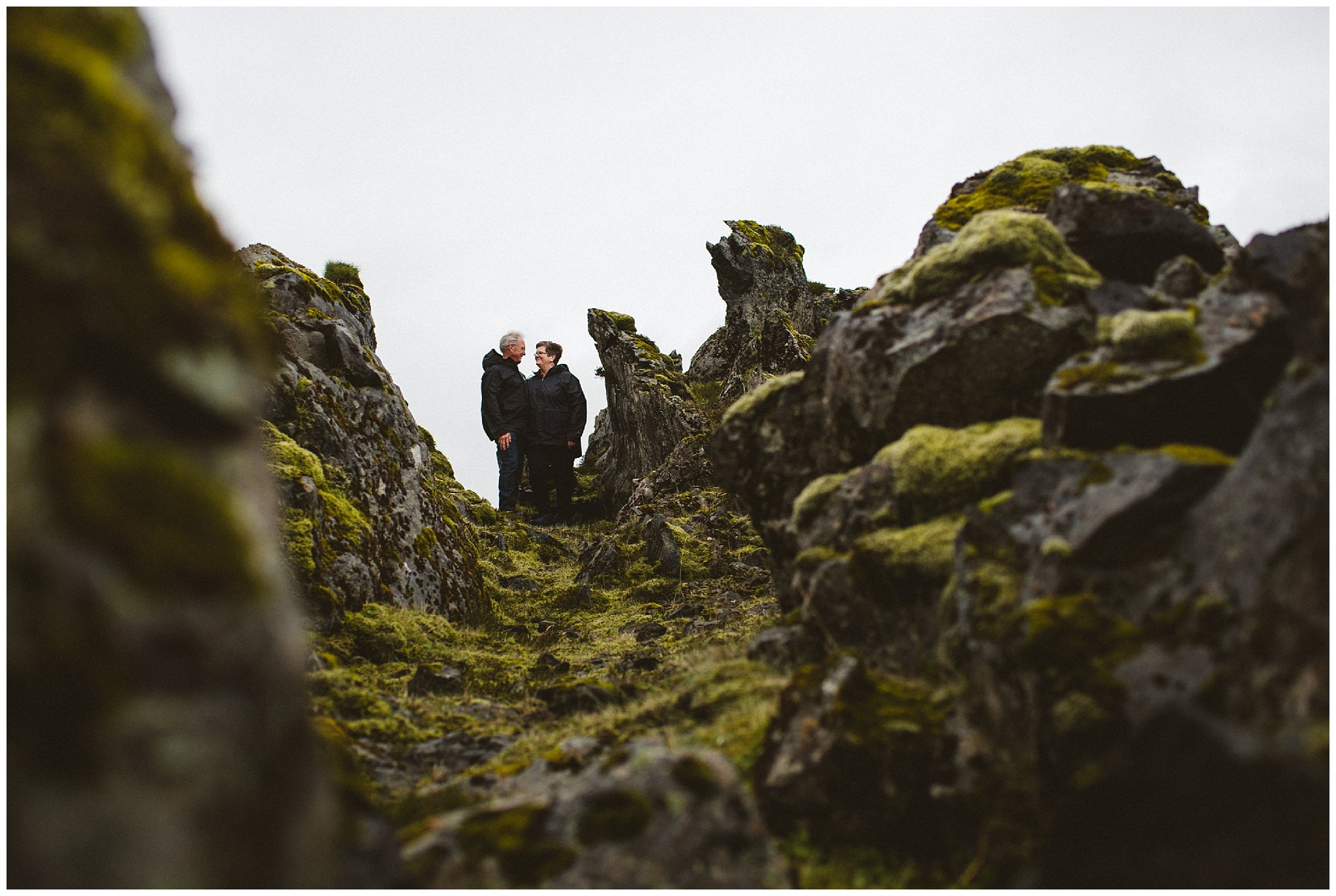 Iceland, Iceland wedding photographer, destination wedding photographer, travel photography, bc wedding photographer, Vancouver wedding photographer, Ronnie Lee Hill Photography, Kirkjubaejarklaustur