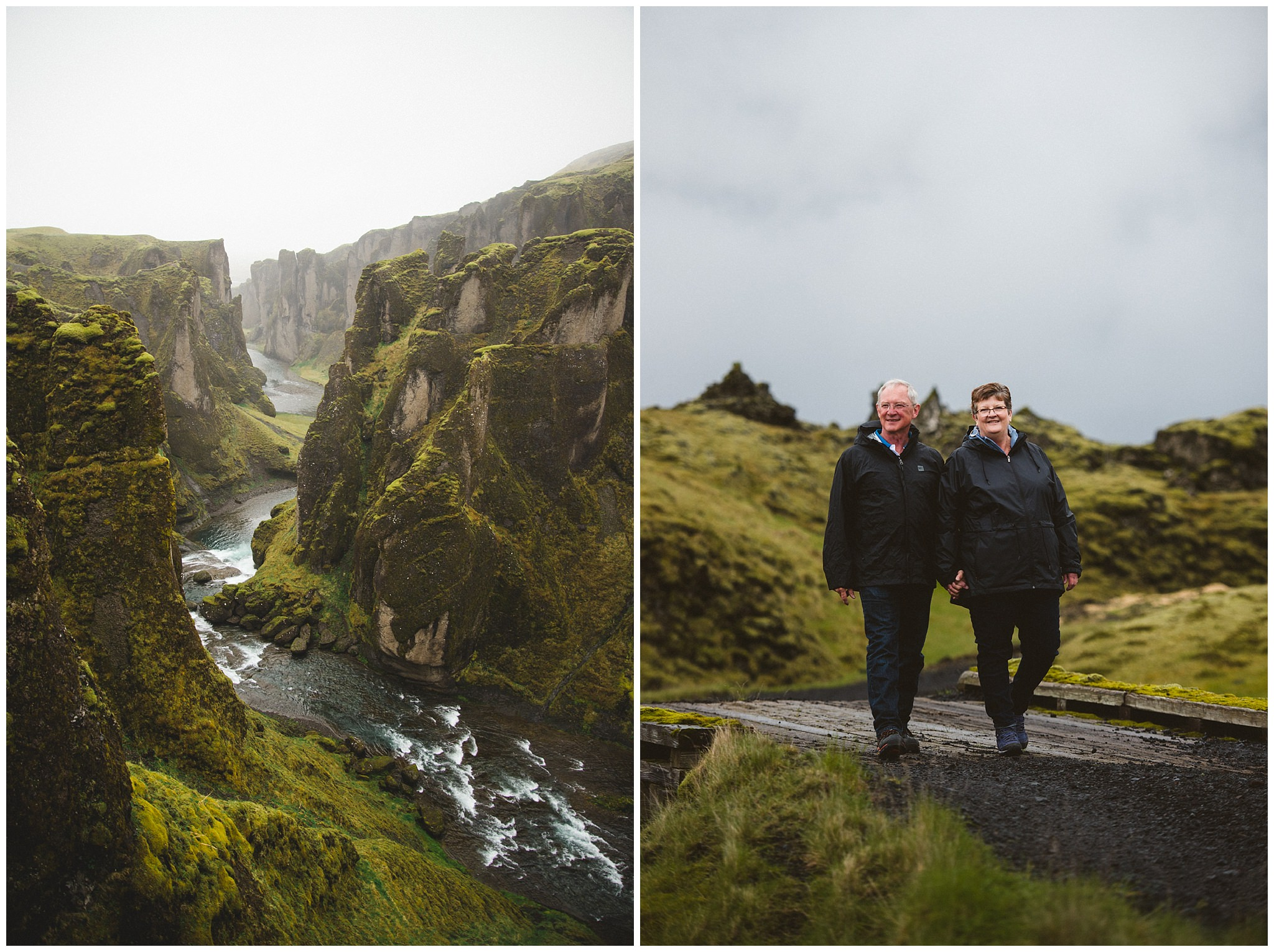 Iceland, Iceland wedding photographer, destination wedding photographer, travel photography, bc wedding photographer, Vancouver wedding photographer, Ronnie Lee Hill Photography, Kirkjubaejarklaustur, Fjaorargljufur
