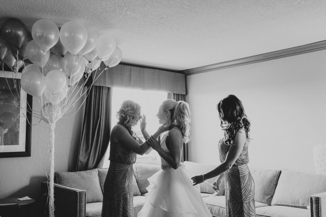 Ronnie Lee Hill Photography, Vancouver Wedding Photographer, BC wedding photographer, destination wedding photographer, elopement photographer, kelowna wedding photographer, toronto wedding photographer, edmonton wedding photographer