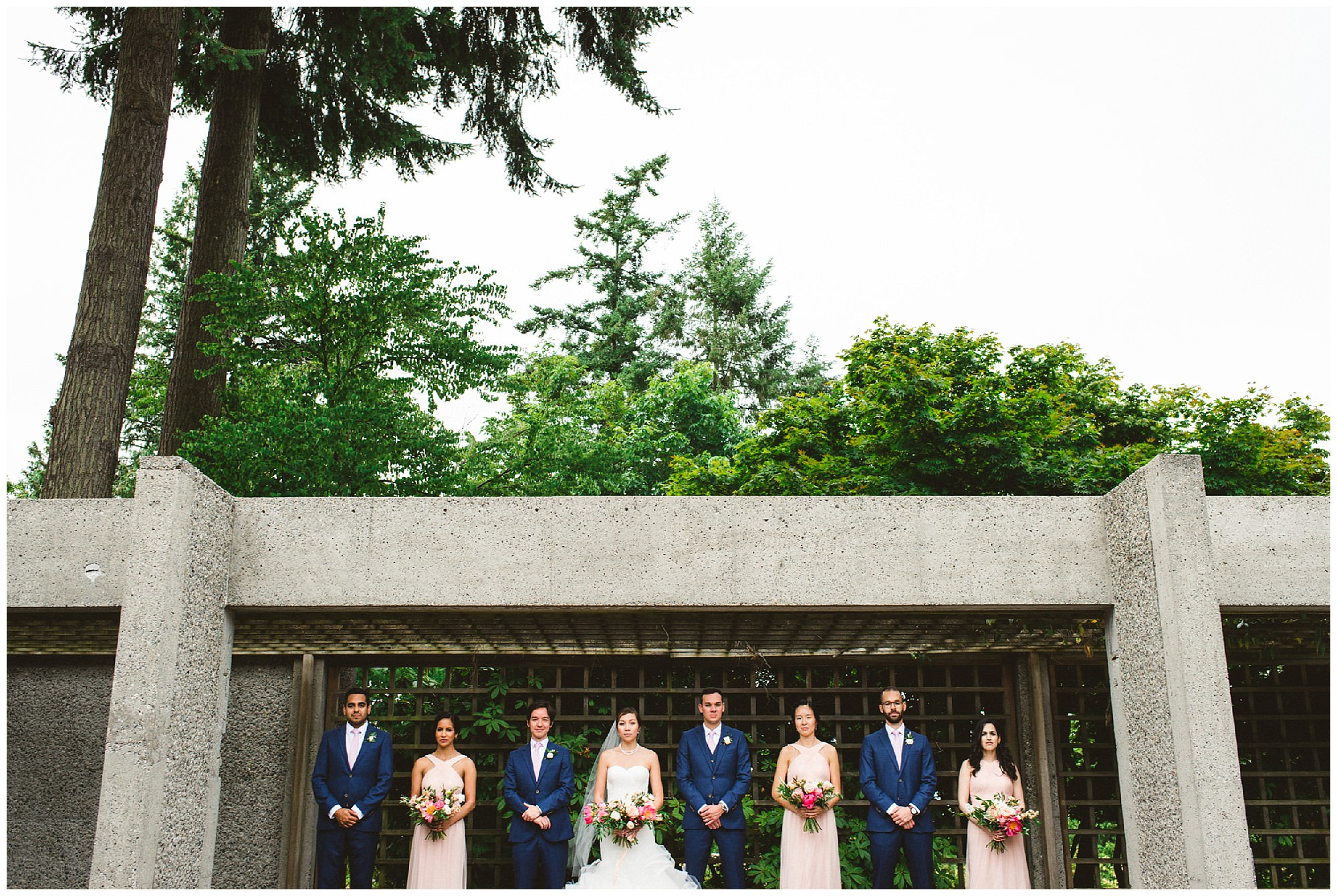 Cecil Green Park House wedding, vancouver wedding photographer, bc wedding photographer, vancouver wedding photography, local wedding photographer, candid wedding photographer, fun wedding photography, Dream Group wedding planners, Indochino, bride and groom, bride, groom, terminal city club, ronnie lee hill photography, UBC rose gardens, wedding candid, candid wedding photography, documentary wedding photography, bridal party