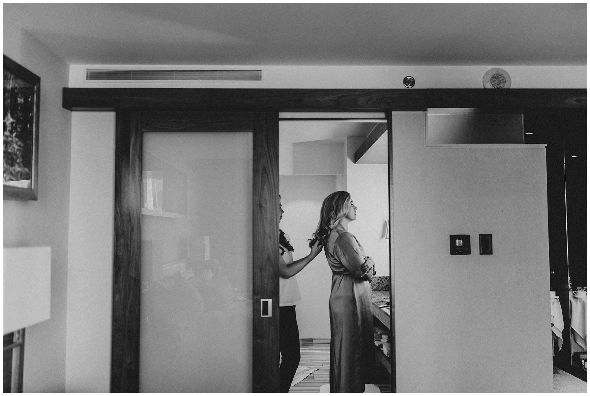Dr. Sun Yat-Sen Classical Chinese Gardens, Vancouver Wedding Photographer, BC wedding photographer, best wedding photographer, creative wedding, non-traditional wedding, garden wedding, outdoor wedding, handmade wedding dress, Wilfred, Aritzia wedding dress, mature bride, Ronnie Lee Hill Photography, affordable wedding photographer