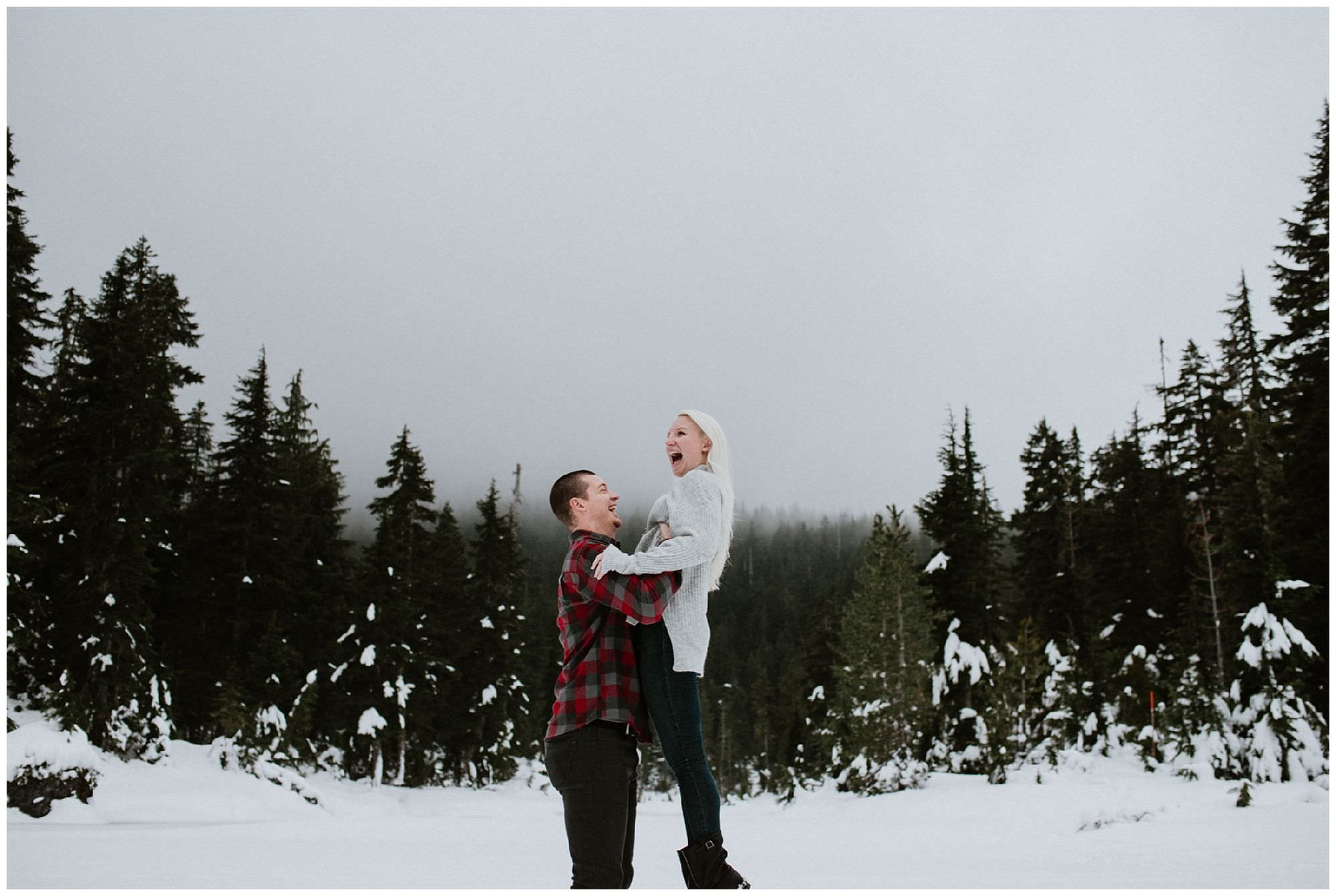Ronnie Lee Hill Photography, Vancouver Photographer, Vancouver wedding photographer, bc wedding photographer, alberta wedding photographer, edmonton wedding photographer, adventure couples session, anniversary photoshoot, snowy engagement session, vancouver engagement photography, cuddly winter photo session, cypress mountain engagement shoot, winter engagement session