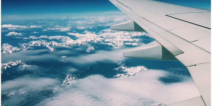 Vancouver photographer, adventure photography, Westjet, explore Canada, destination wedding photographer, flight, BC wedding photographer