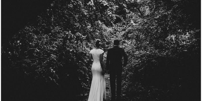Vancouver wedding photographer, candid wedding photography