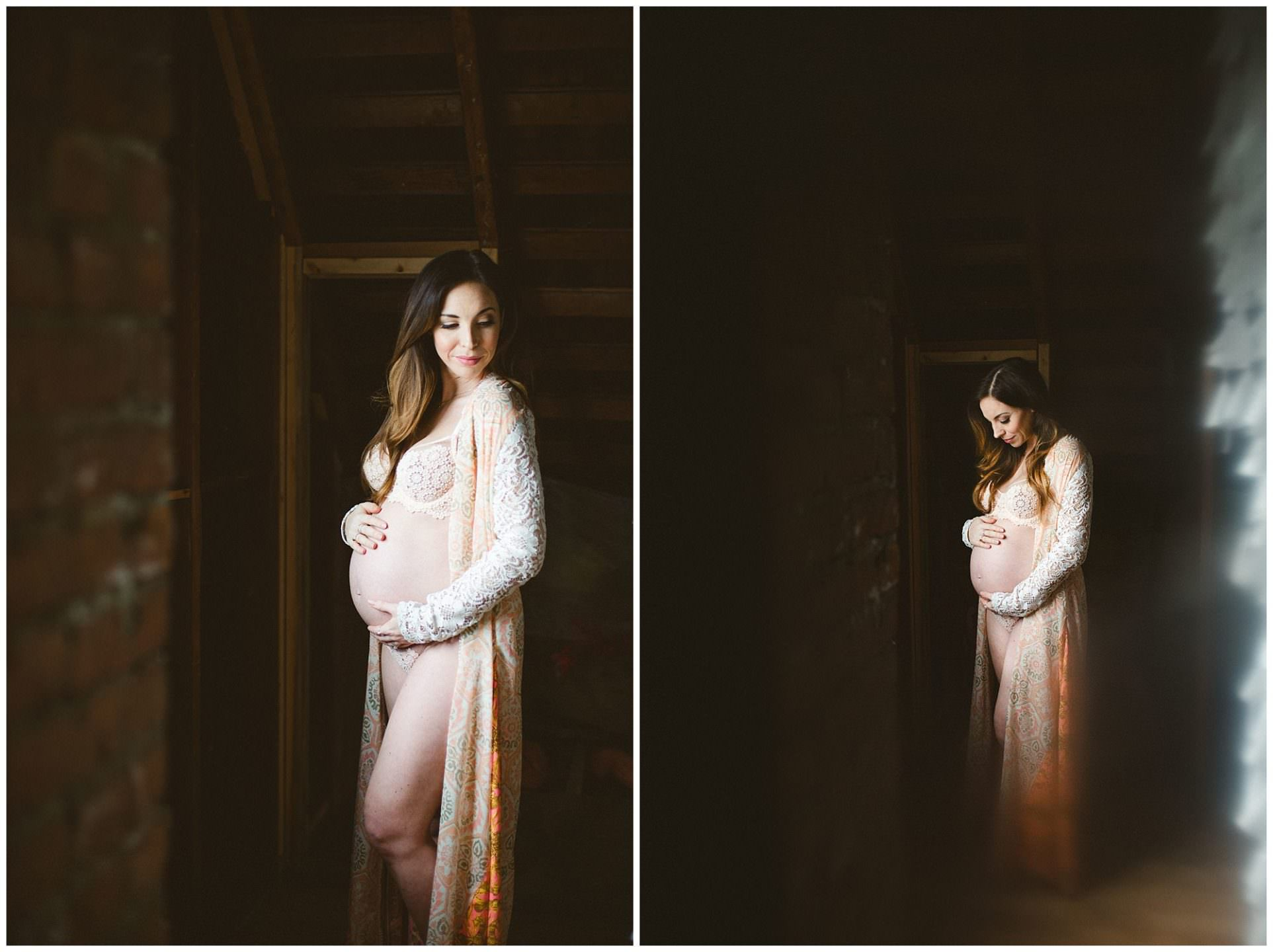 moody-maternity-photos-Vancouver
