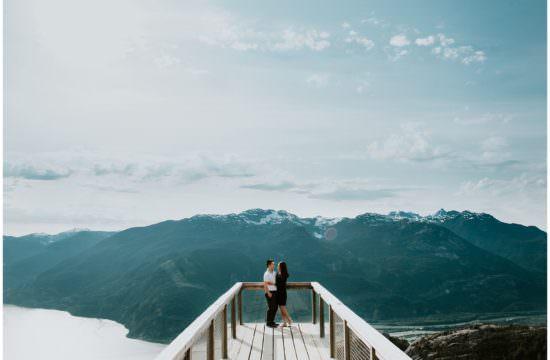Squamish Wedding Photographers, Vancouver Wedding Photographers