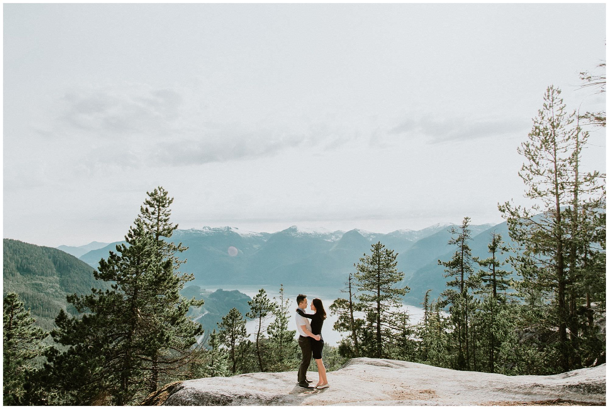 Squamish Wedding Photographers, Vancouver Wedding Photographers