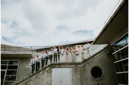 best vancouver wedding photographers, affordable wedding photographers, east van wedding