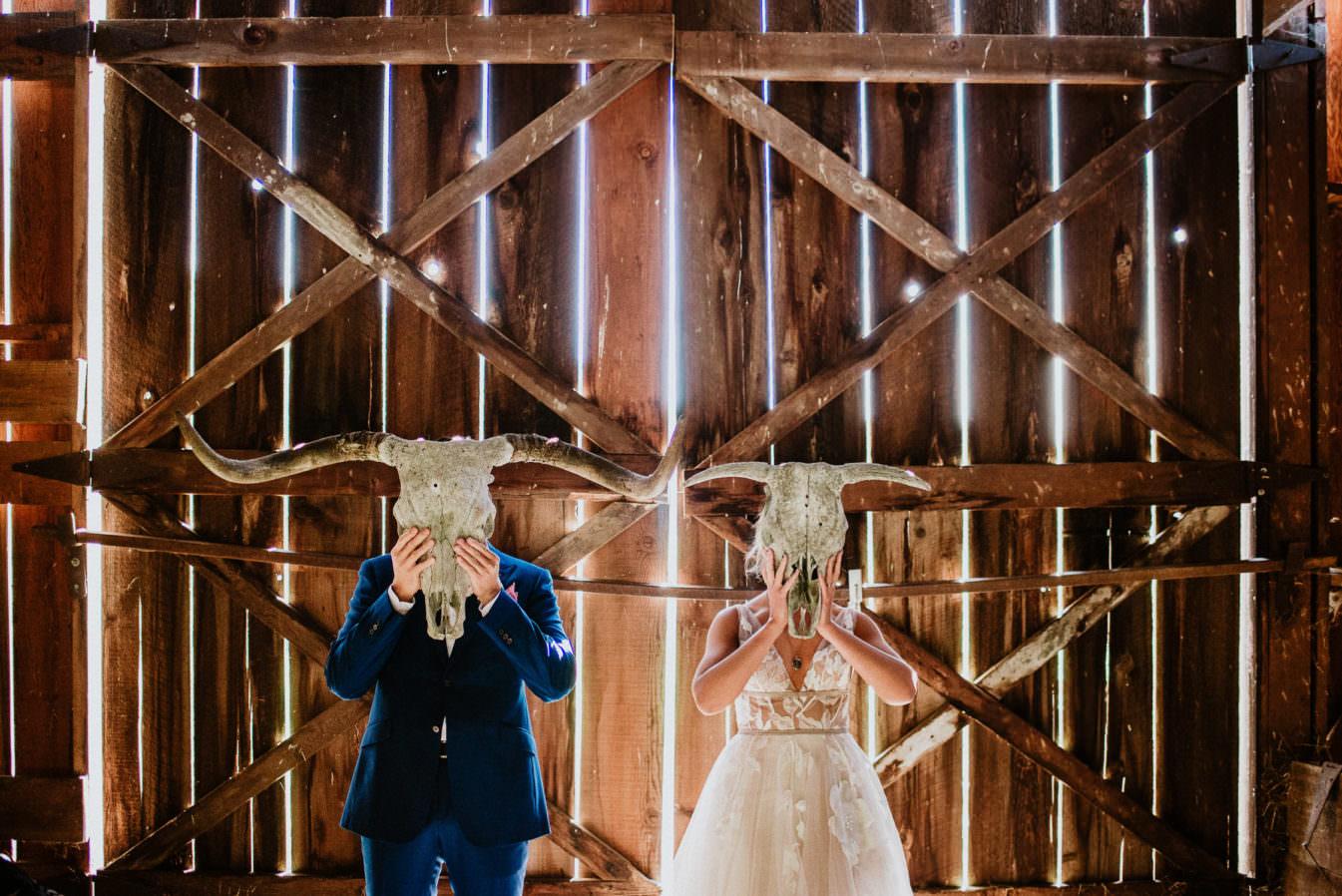 birds eye cove farm wedding, vancouver bc wedding photographer