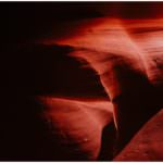 antelope canyon, arizona, canyon x, travel photographer, travel photography, taadidiin tours