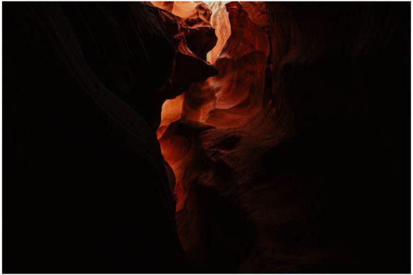 antelope canyon, arizona, canyon x, travel photographer, travel photography, taadidiin tours