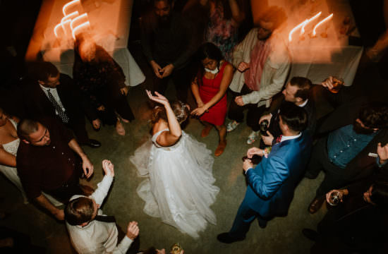 birds eye cover farm wedding, vancouver island wedding photographer