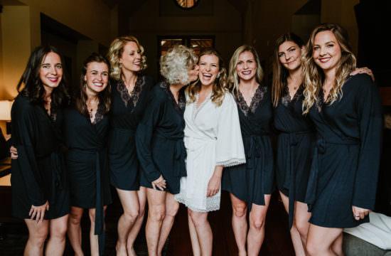 wedding at Nita Lake Lodge, Whistler wedding photographer