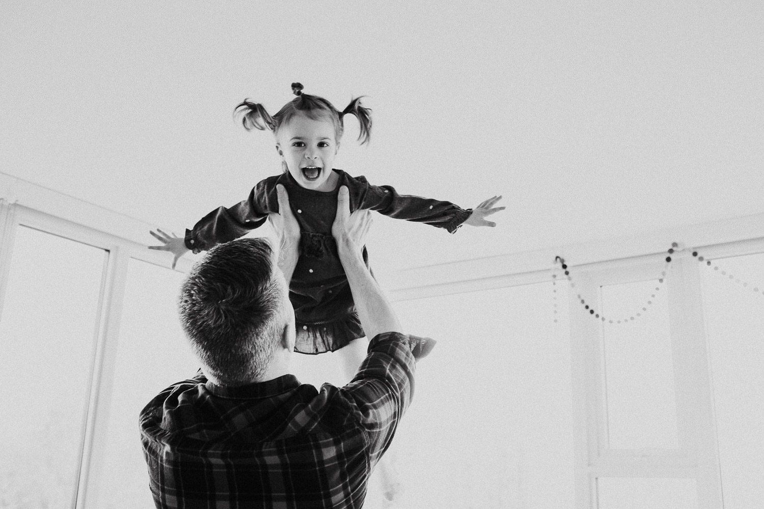 Vancouver family photographer lifestyle
